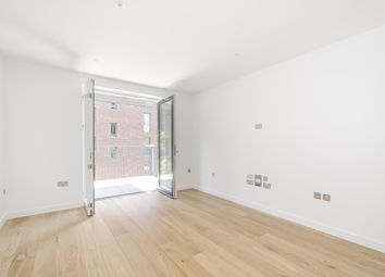 Thumbnail 1 bed flat to rent in 5 Danvers Avenue, London