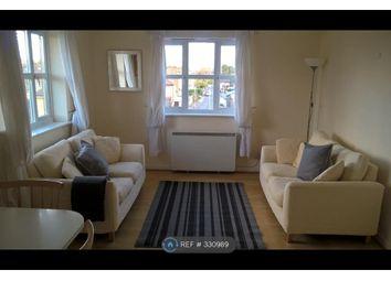 Thumbnail 2 bed flat to rent in Mill Bridge Place, Uxbridge