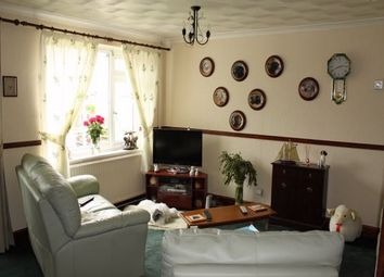 Thumbnail 3 bed terraced house for sale in Percy Smith Road, Boverton, Llantwit Major