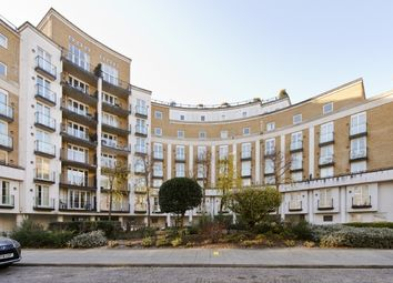 Thumbnail 2 bedroom flat to rent in Annes Court, 3 Palgrave Gardens, Regent's Park, London