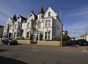 Thumbnail 3 bed flat for sale in Egerton Road, Bexhill On Sea