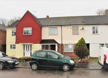 Thumbnail 3 bedroom terraced house for sale in Mill Farm Crescent, Whitton