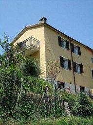 Thumbnail 3 bed detached house for sale in Via Papiriana, 2, 54035 Fosdinovo Ms, Italy