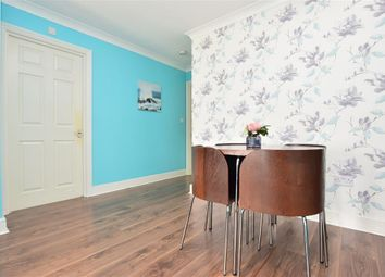 2 bed maisonette for sale in Old Lodge Lane, Purley, Surrey CR8