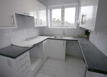 3 bed flat to rent in Barking Road, Upton Park / East Ham E6