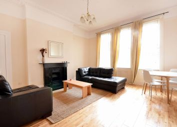 Thumbnail 2 bedroom flat for sale in St Saviours Court, Poplar