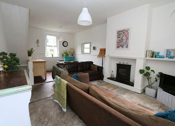 Thumbnail 3 bed terraced house for sale in 8, Pellon Street, Todmorden, West Yorkshire