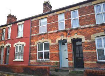Thumbnail 2 bed property to rent in Exmouth Place, Chepstow