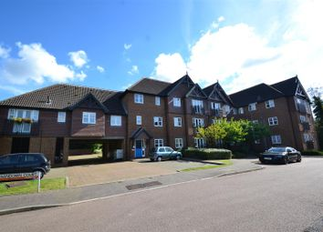 Newbury Road, Crawley RH10 property