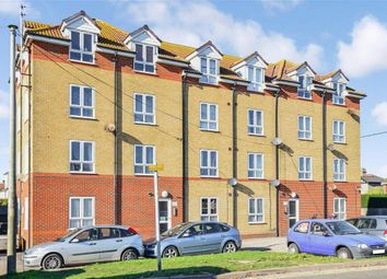 Thumbnail 2 bedroom flat for sale in Mountfield Road, New Romney, Kent