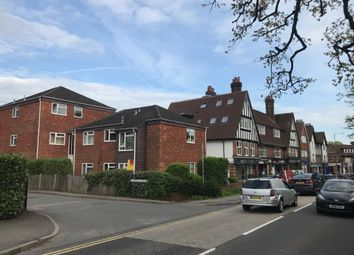Thumbnail 2 bedroom flat to rent in Chesham Road, Amersham