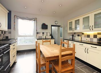 Thumbnail 2 bed detached house for sale in Church Street, Newchurch, Rossendale