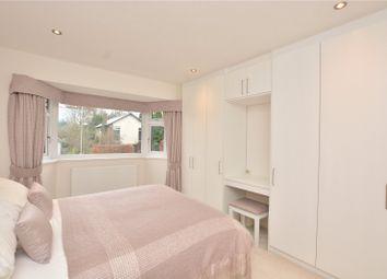 Primley Park Mount, Alwoodley, Leeds LS17