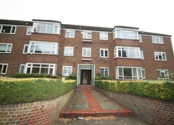 Thumbnail 1 bed flat to rent in Christchurch Avenue/Brondesbury Park, Brondesbury Park