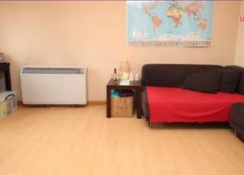 Thumbnail 1 bed flat to rent in Myers Lane, London