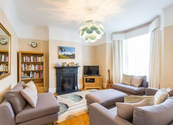 Thumbnail 3 bed terraced house for sale in Tivoli Road, London
