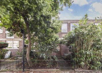 Thumbnail 5 bed property to rent in Cottage Grove, London