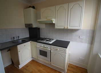 1 bed flat to rent in Perry Vale, London SE23