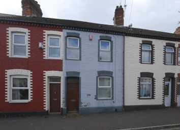 Thumbnail 3 bedroom property for sale in Singleton Road, Cardiff