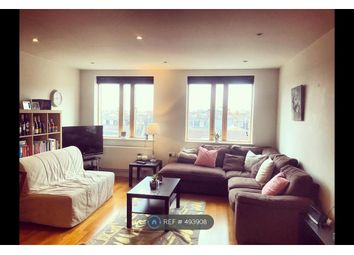 Thumbnail Room to rent in Latitude, London