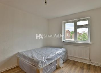 Thumbnail 4 bed shared accommodation to rent in Chandlers Close, Feltham