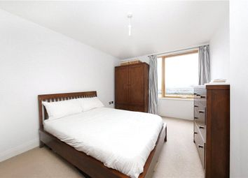 Thumbnail 2 bed flat to rent in Paradise Park, 142A Lea Bridge Road, London