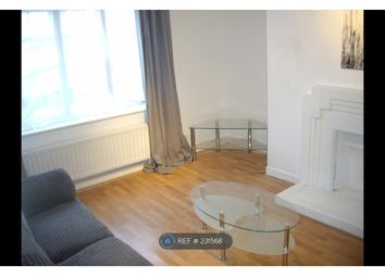 Thumbnail 1 bed flat to rent in Eldon Road, Reading