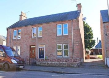 Thumbnail 3 bedroom semi-detached house to rent in Ardconnel Street, Inverness