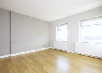 Thumbnail 2 bed flat to rent in Western Avenue, London