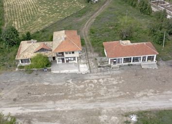 Thumbnail 3 bed country house for sale in Loznitsa, Bulgaria