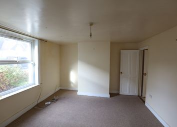 Thumbnail 4 bedroom end terrace house to rent in London Road, Dover