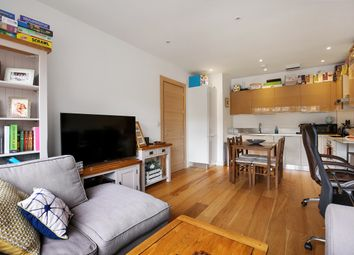 Thumbnail 1 bed flat to rent in Croydon Road, Elmers End