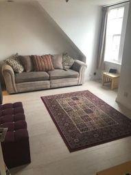 2 bed flat to rent in Marischal Street, Aberdeen AB11