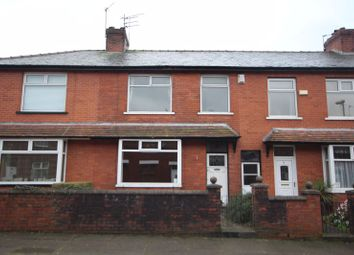 3 bed town house for sale in Belvoir Street, Meanwood, Rochdale OL12