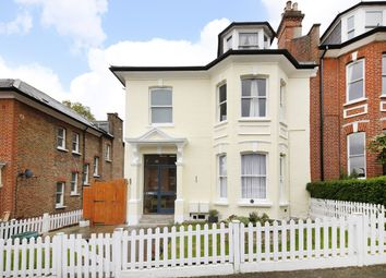 Thumbnail 4 bed flat for sale in Alexandra Drive, Upper Norwood