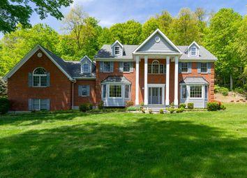 Thumbnail Property for sale in 20 Fieldstone Drive Katonah Ny 10536, Katonah, New York, United States Of America
