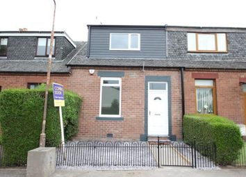 Thumbnail 3 bed terraced house for sale in Beresford Rise, Livingston, West Lothian