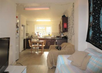 Thumbnail 5 bed property to rent in Goodwood Way, Brighton