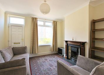 Thumbnail 2 bed terraced house to rent in Tullibardine Road, Sheffield