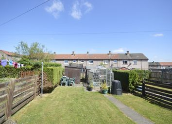Thumbnail 3 bed terraced house for sale in Marshall Place, Ballingry, Lochgelly