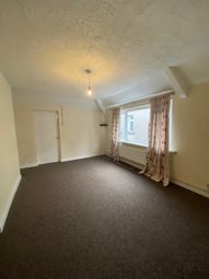 Thumbnail 2 bedroom flat to rent in De Winston Street, Tonypandy