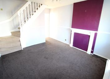 Thumbnail 2 bedroom property for sale in Kilsby Close, Farnworth, Bolton