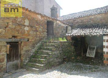 Thumbnail 4 bedroom terraced house for sale in Rua Principal Do Sesmo, Sarzedas, Castelo Branco