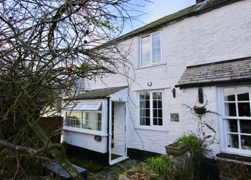 Thumbnail 2 bed cottage to rent in St Ive, Nr Liskeard