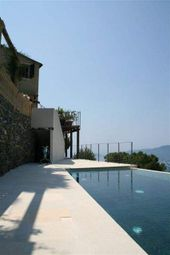 Thumbnail 4 bed villa for sale in 16034 Portofino, Metropolitan City Of Genoa, Italy