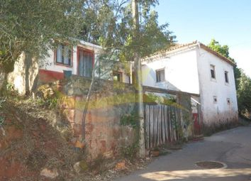 Thumbnail 3 bed detached house for sale in Lobazes, Miranda Do Corvo, Coimbra, Central Portugal