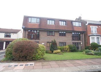 Thumbnail 2 bed property to rent in Belton Road, Sidcup