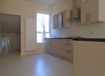 3 bed maisonette to rent in Northwood Road, Highgate N6