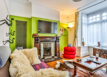 Thumbnail 4 bed semi-detached house to rent in City Road, Sheffield