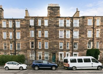 1 bed flat for sale in Stewart Terrace, Gorgie, Edinburgh EH11